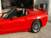 Chevrolet 1999 1999 - Chevrolet Corvette