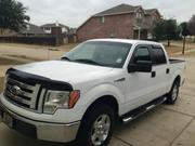 2009 FORD Ford F-150 XLT